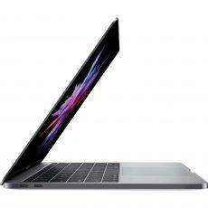 Macbook Pro Spacegrau